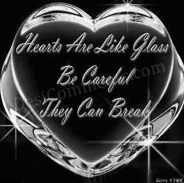 broken-heart-quote